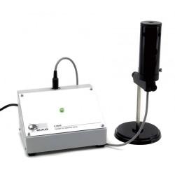 4035 Edicola per lampade spettrali