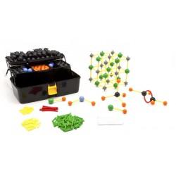 7041 Chimica organica e inorganica