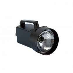 4073 Stroboscopio digitale