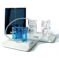 HZ02 Solar Hydrogen generation Kit