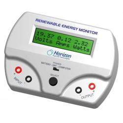 HZ07 Renewable Energy Monitor