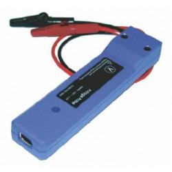 9029 Sensor de tensión diferencial
