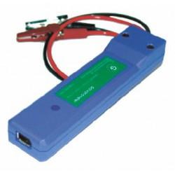 9028 Sensor galvanométrico