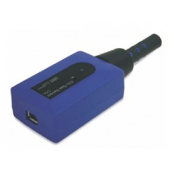 9022 Sensor de CO2 – Gas