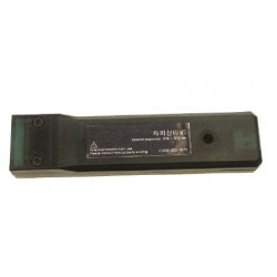 9132 Sensore UV