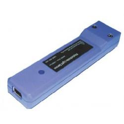 9052 Sensor de luminosidad de fotodiodo