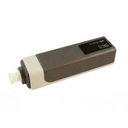 9147 Sensore di pressione relativa (B)