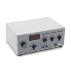 5718 Generatore di segnali in bassa frequenza