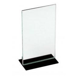4077 Specchio piano