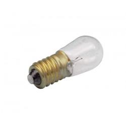 5010 Lampada E12 6V-2W