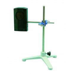 4014 Basetta di appoggio per il sensore di distanza
