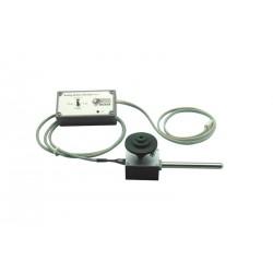 8048 Sensore di rotazione analogico