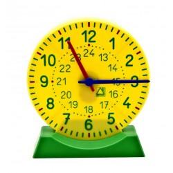 7054 Maqueta de reloj