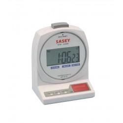 1416 Cronómetro digital de mesa