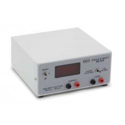 5262 Wattmetro digitale