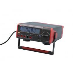 5421 Multímetro digital de mesa