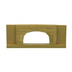 1382 Arco romano
