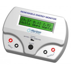 HZ07 Renewable Energy Monitor