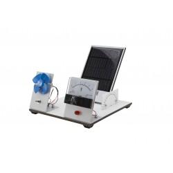 5318 Pannello fotovoltaico