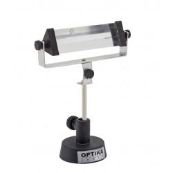 4032 Prisma óptico