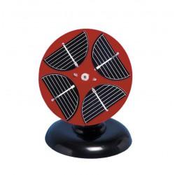 5317 Motore ad energia solare