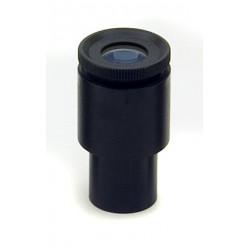 M-004 Oculare micrometrico WF10x/18mm.