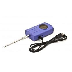 9066 Sensor de distancia USB