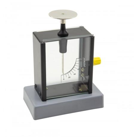 elettroscopio