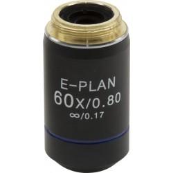 M-149 Obiettivo E-PLAN IOS 60x/0,80