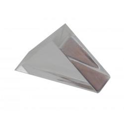4072 Prisma isoscele rettangolare