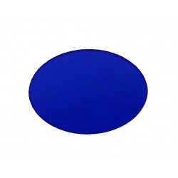 M-975 Filtro blu diametro 45mm