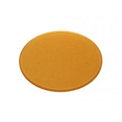 M-979 Filtro giallo diametro 45mm