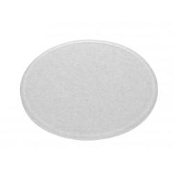 M-989 Filtro in vetro smerigliato, diametro 45mm