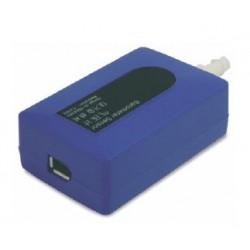 9021 Sensore barometrico