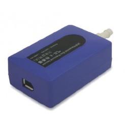 9033 Sensore differenziale di pressione - tipo A