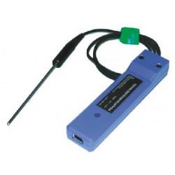 9061 Sensore di temperatura in acciaio inossidabile