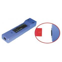 9039 Sensor de campo magnético