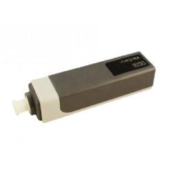 9146 Sensore di pressione relativa (A)