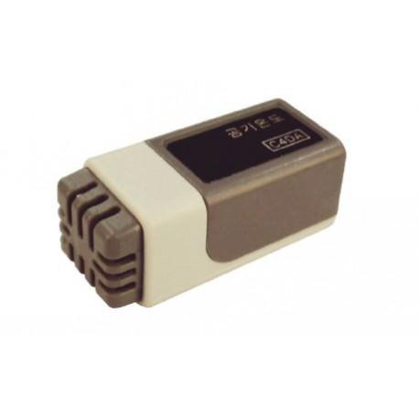 9148 Sensore temperatura aria