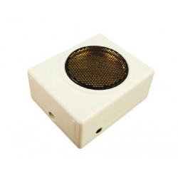 9154 Sensore di movimento 100 Hz digitale