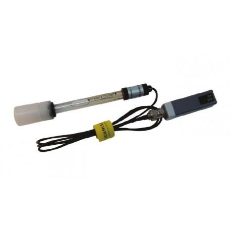 9173 Sensore ORP