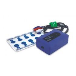 9177 Sensore ECG
