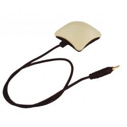 9178 Smart GPS