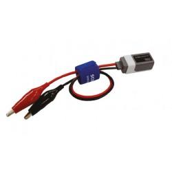 9180 Sensore oscilloscopio