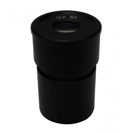 ST-001 Oculari (coppia) WF5x/22mm