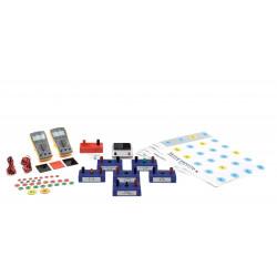 5413 Kit sulla fisica dello stato solido