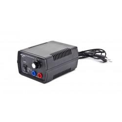 5011 Fuente de alimentación cc de baja tensión