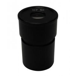 ST-001.1 Oculari (coppia) WF5x/22mm