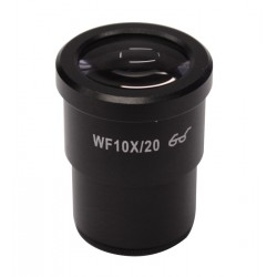 ST-405 Oculare micrometrico WF10x/20mm