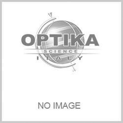 0069 Olio di ricambio per pompe